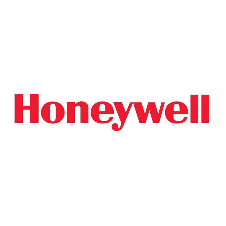 honeywell sp